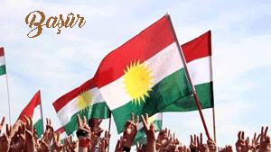 Şiûr û Aqlê Şoreşa Gulanê Li Başûrê Kurdistanê Didomîne…,<br /> <b>Notice</b>:  Undefined index: keywords in <b>/www/htdocs/w0158dc1/rojnameyakurdistan.com/templates_c/aabe3c8dda184c06e99c60dc750660ac95fc681d.file.basur.tpl.php</b> on line <b>39</b><br />